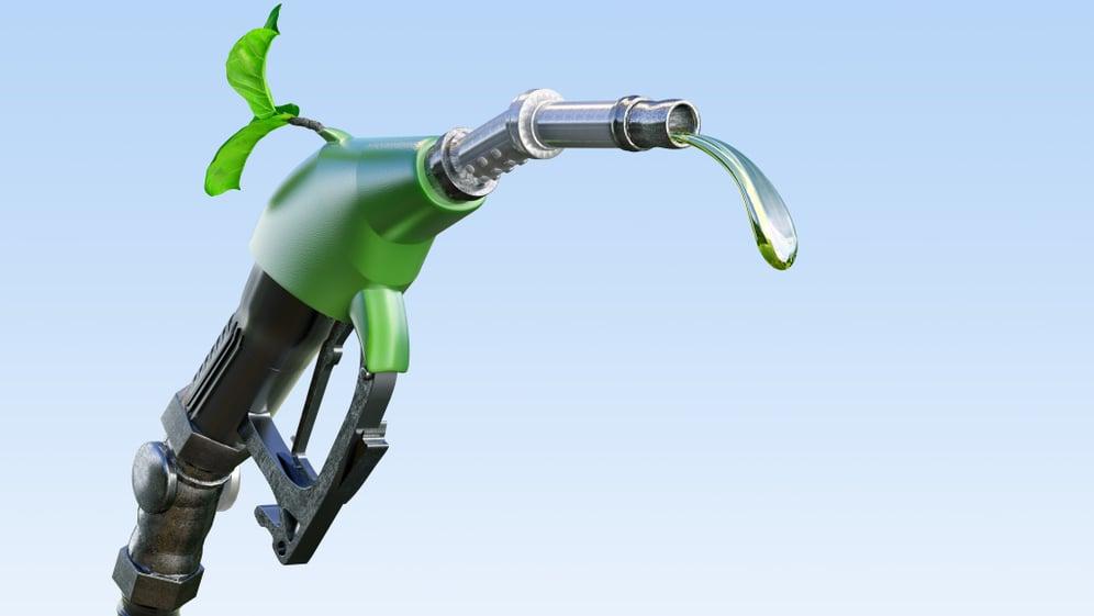 Biofuels Hero