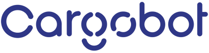 Cargobot Logo (1)