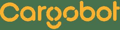 LOGO-yellow-600px no-™