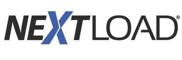 NextLoad Logo