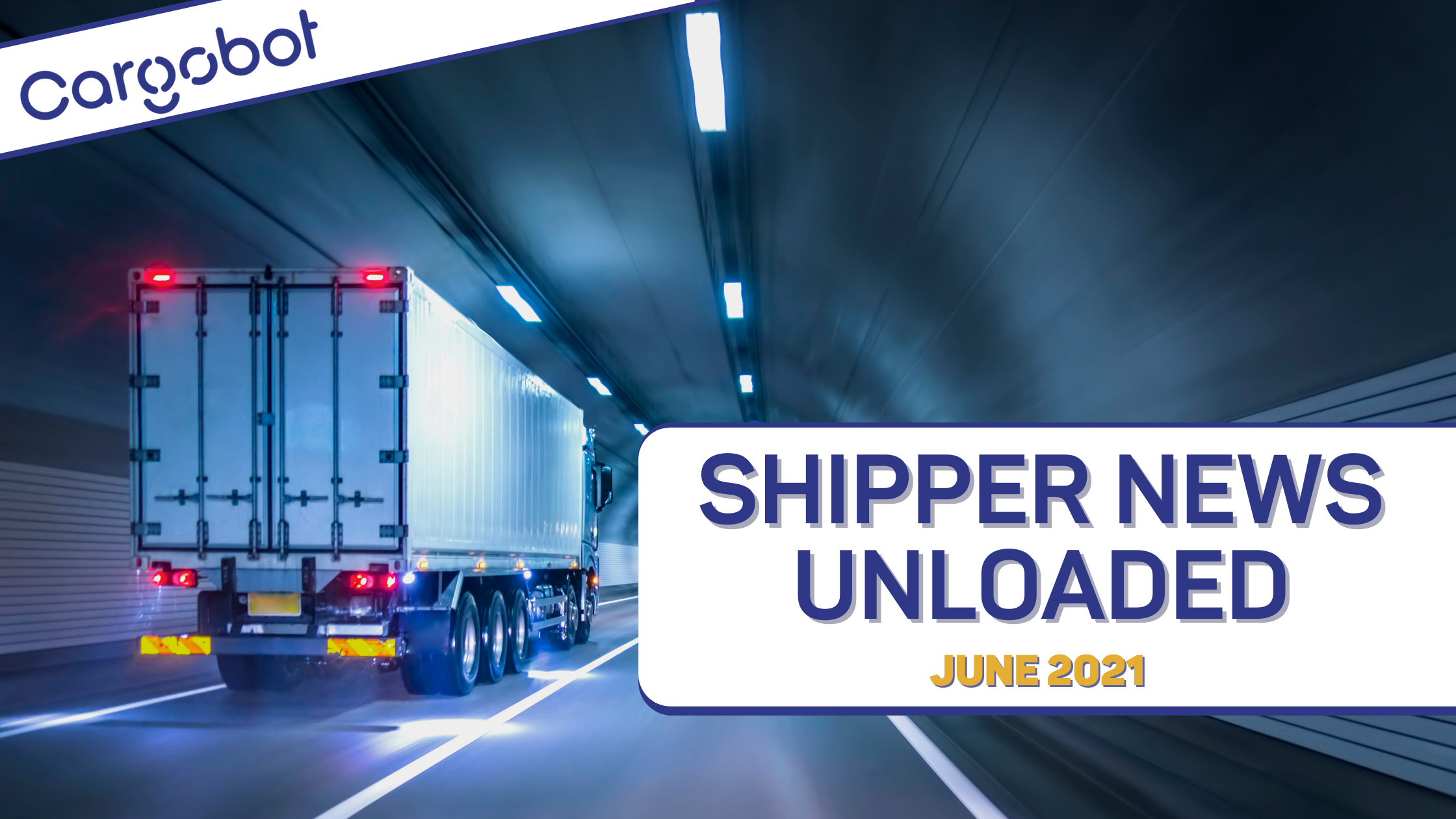 Shipper News June 2021