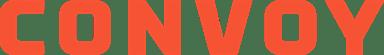 convoy logo